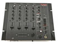 Vestax VMC-004FXu DJ ミキサー ベスタクス