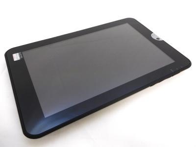 東芝 REGZA Tablet AT300/24C PA30024CNAS Wi-Fi 16GB タブレットPC本体