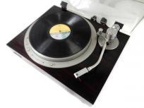 Pioneer パイオニア PL-50L レコード プレーヤー オーディオ