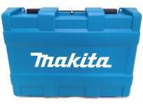 Makita 電動インパクトレンチ TW1001DRGX DIY用品