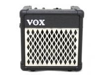 VOX ボックス MINI5 Rhythm ギターアンプ