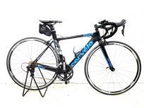 CERVELO S2 ロードバイク 105 カーボン