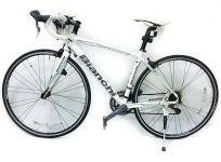 Bianchi ビアンキ VIA NIRONE7 ロードバイク 車体 自転車