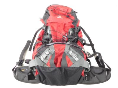 deuter ドイター GUIDE 45+ バックパック リュック 鞄 アウトドア スポーツ レジャー用品 お得