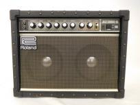 Roland JC-55 JAZZ CHORUS ギター アンプ 動作品