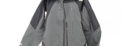 THE NORTH FACE L5 ハイアングル ジャケット メンズ NP61601 マウンテンパーカ ジャケット ゴアテックス GORE-TEX アウトドア ウェア トレッキング