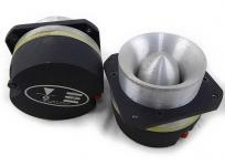 JBL ツィーター ユニット 075 ペア 音響 機材