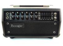 Mesa Boogie MARK-V 25 メサブギー ギター ヘッドアンプ