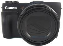 Canon Power shot G1X mark II デジタル カメラ