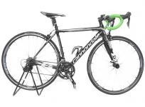 CANNONDALE SUPERSIX EVO 105 2015年 モデル