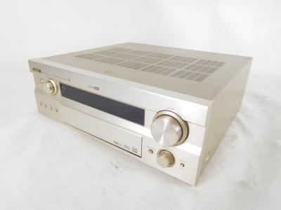 YAMAHA DSP-AX2500 AVアンプ オーディオ
