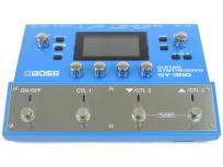 BOSS SY-300 ギター エフェクター シンセ 音響