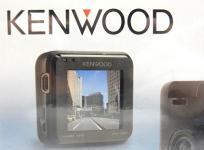 KENWOOD DRV-325 ドライブレコーダー スタンダード