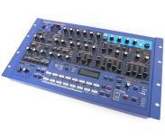 ROLAND JP-8080 サウンドモジュール 6Uラック音源モジュール