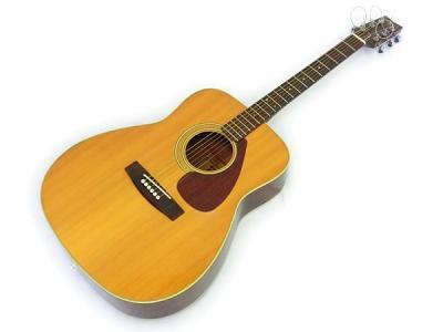 YAMAHA FG-240 アコーステックギター ケース有 アコギ ヤマハ