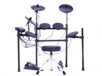 MEDELI DD-401J 電子 ドラム