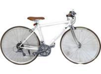 RALEIGH RFC Radford-Classic クロスバイク 440 自転車 スポーツ サイクリング
