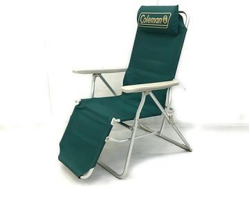COLEMAN ファーストクラスチェア 170-5513 スポーツ アウトドア キャンプ 椅子