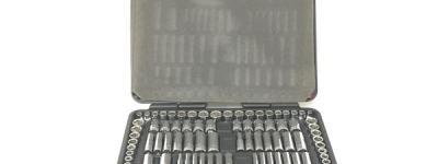 POWER BUILT マルチツール 電動工具 アウトドア