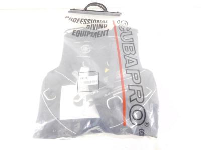 SCUBAPRO Classic Adventure 2 Mサイズ BCジャケット