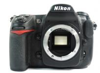 Nikon D300S デジタル カメラ 一眼レフ ボディ デジカメ