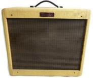 Fender PR295 ギターアンプ 15W フルチューブ ギターアンプ ギターアンプ(コンボ)