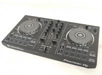 Pioneer DJコントローラー DDJ-RB 16年製 箱あり 楽器 DJ機器