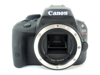 Canon キヤノン EOS Kiss X7 KISSX7-BODY カメラ デジタル一眼レフ ボディ