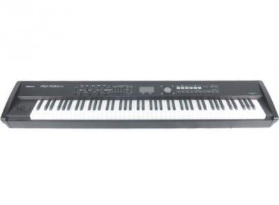 Roland ローランド RD-700NX 電子ピアノ