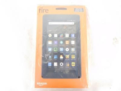 Amazon Kindle Fire HD 16GB Wi-Fi タブレット 7型