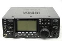 iCom アイコム IC-9100 トランシーバー アマチュア無線機