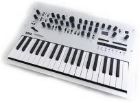 KORG minilogue アナログシンセサイザー 音響機器