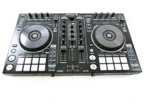 Pioneer DJコントローラー DDJ-RR 16年製 DJ機材