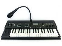 KORG MKXL+ シンセサイザー 鍵盤楽器 音響機材