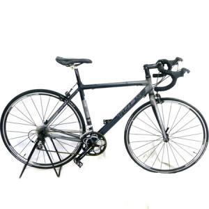 ロードバイク TREK ONE SERIES 1.2 52cm 自転車