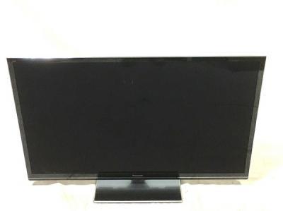 Panasonic パナソニック VIERA スマートビエラ TH-P50VT5 プラズマテレビ 50V型
