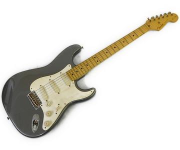 Fender USA Eric Clapton シグネチャー レースセンサー