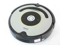 iRobot roomba 631 ロボット 掃除機