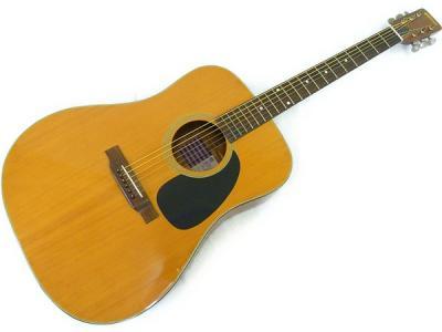 春日 KASUGA アコースティックギター D-212