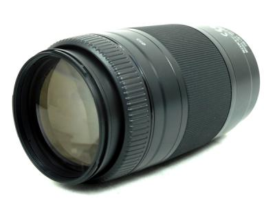 SONY SAL75300 75-300mm F4.5-5.6 レンズ