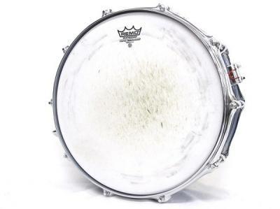 SAKAE SD1455MH Mahogany Shell スネア ドラム 生ドラム 打楽器