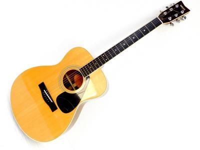 YAMAHA ヤマハ アコースティックギター FG-302B