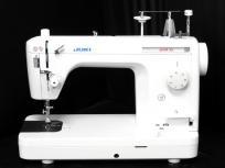 JUKI TL-25 SUPR25 職業用 本縫いミシン
