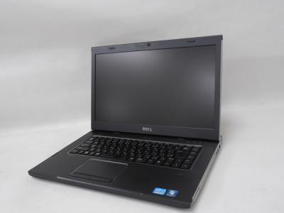 DELL VOSTRO 3550 ノート Win7 i3 4GB HDD 320GB