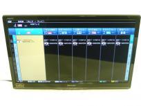 SHARP AQUOS LC-24K9 液晶 TV 24V型 リモコン