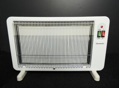 アールシーエス 遠赤外線輻射式パネルヒーター 夢暖望 400型