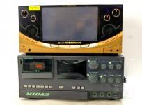 第一興商 DAM-G100X Cyber DAM HD サイバーダム