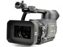 Panasonic DVC PRO HD AG-HVX200 カメラレコーダー