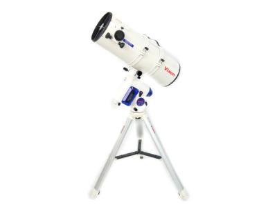 Vixen R200SS-SXW 天体望遠鏡 三脚 ユニット 付 SET