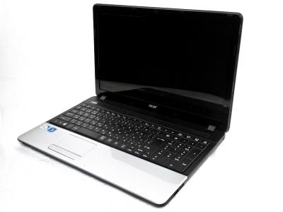 Acer Aspire E1-531-N14D/K7 ノートパソコン